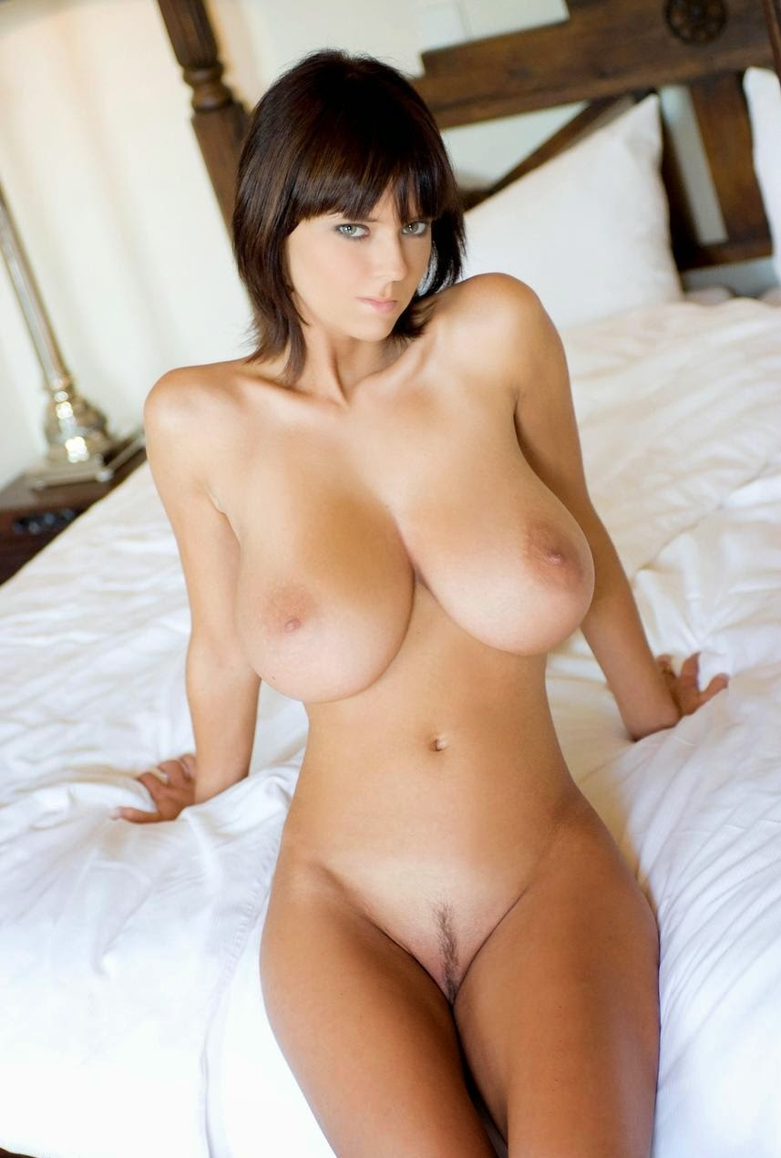 Possible clothed unclothed gorgeous women