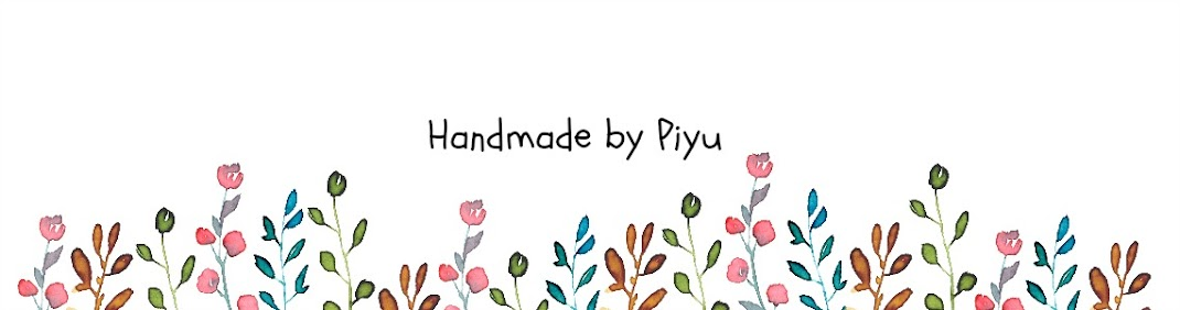Handmade By Piyu