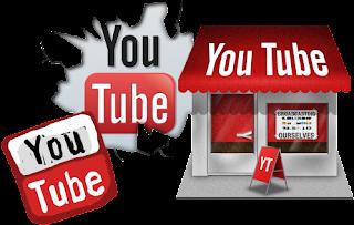 ganar dinero por internet con youtube