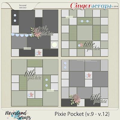 http://store.gingerscraps.net/Pixie-Pocket-v.09-v.12.html
