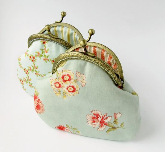 шитье, sewing