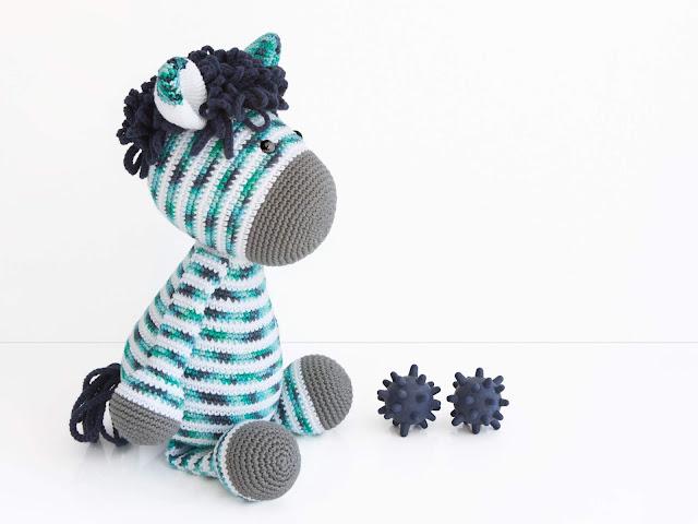 amigurumi-zebra-crochet