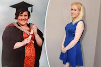 Lo que usted necesita saber para evitar el aumento de peso en la universidad