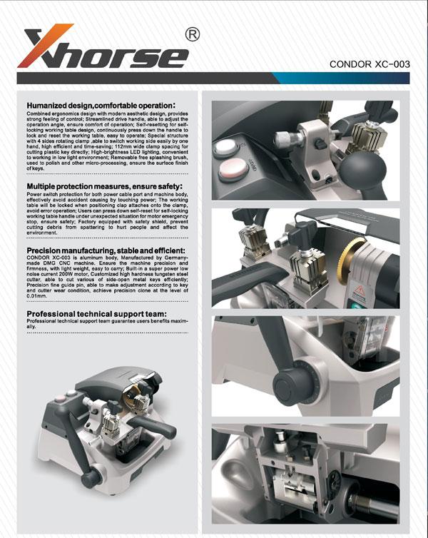condor-xc-003-key-cutter-8