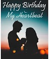Happy Birthday:- Wishes, Messages, Images,sayali & Quotes