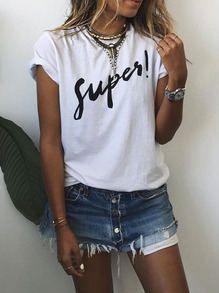 www.shein.com/White-Short-Sleeve-Letters-Print-Loose-T-Shirt-p-245075-cat-1738.html?aff_id=5095