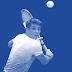 #Tênis - Rogério Dutra Silva bate chileno e vai à 2ª rodada do qualifying de Roland Garros