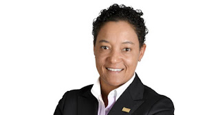 Angelique Brunner, founder and president of EB5 Capital