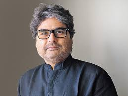 Vishal Bhardwaj Biography Age Height, Profile, Family, Wife, Son, Daughter, Father, Mother, Children, Biodata, Marriage Photos.