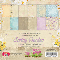 http://www.scrappasja.pl/p12568,cps-sg30-zestaw-papierow-30-5x30-5-cm-craft-you-design-spring-garden.html
