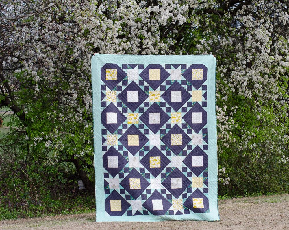 Hyacinth Quilt Designs : hyacinth quilt designs - Adamdwight.com
