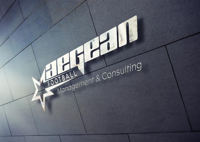 3D metalik logo tasarımı futbol logosu forma logosu