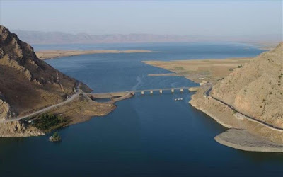 Βρέθηκε στο Ιράκ η χαμένη πόλη του Μεγάλου Αλεξάνδρου