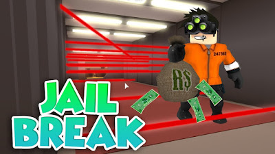 jailbreak roblox avatar carrying cash