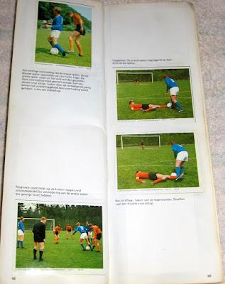 Verwonderlijk Bint photoBooks on INTernet RG-52