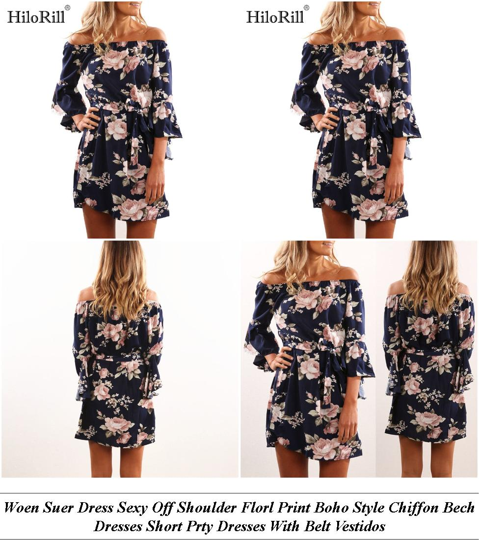 Uy Evening Dresses Online Usa - Sal Naw Muarak - Womens Plus Size Lack Cocktail Dresses