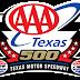 Travel Tips: Texas Motor Speedway – Nov. 2-5, 2017