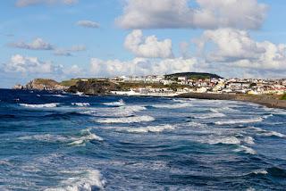 2 Ribeira Grande Contest Site Azores Airlines Pro foto WSL Laurent Masurel