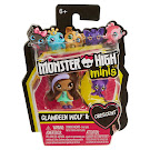 Monster High Ghoul and Pet 2-pack #1 Other Releases Other Figure