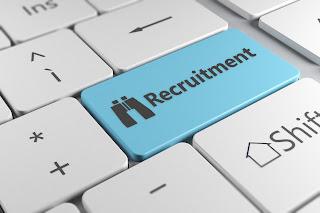 RGAVP Recruitment 2016