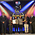 The Judge Group India gets awarded at ET Now: Stars of The Industry Awards