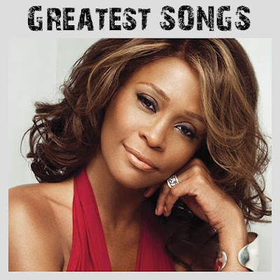 Whitney Houston Greatest Songs 2018 Mp3 320 Kbps