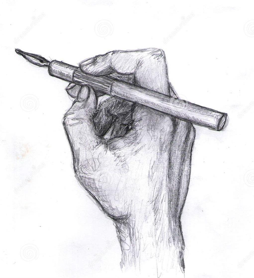 ejemplo dibujar
