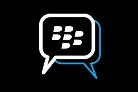 Download BBM untuk android 2015