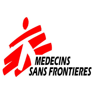 Job Opportunity at Médecins Sans Frontières (MSF), Head of Mission Assistant