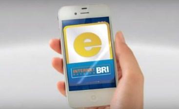 Kemudahan Syarat Cara Daftar Internet Banking BRI & Fitur Layanan
