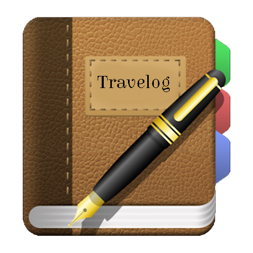8 Tips to Write Travelogue