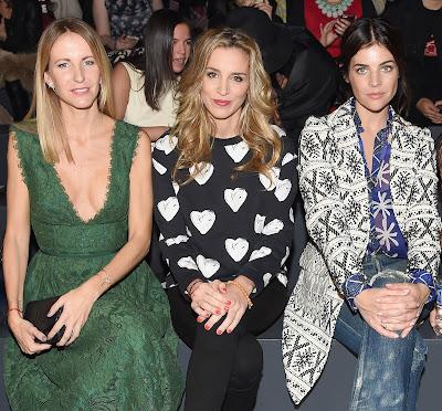 Desigual, New York Fashion Week, NYC, AW16, Fall 2016, moda, moda española, moda mujer, moda mujer, Suits and Shirts,