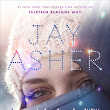 Review: What Light by Jay Asher