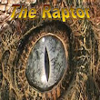 The Raptor Book cover