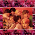 CONCEPT PHOTO VERSION 1 BTS MAP OF THE SOUL : PERSONA