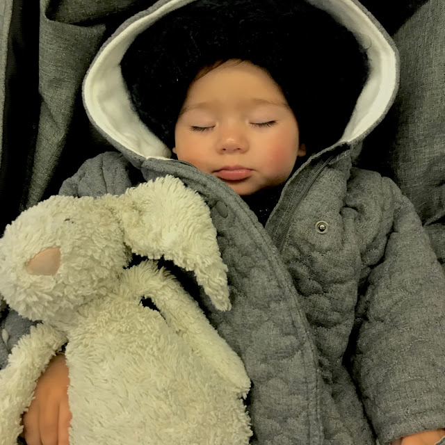 dormir-sin-lagrimas-rosa-jove-sueño-infantil-domir-como-un-bebe-ayuda-a-dormir-a-tu-bebe