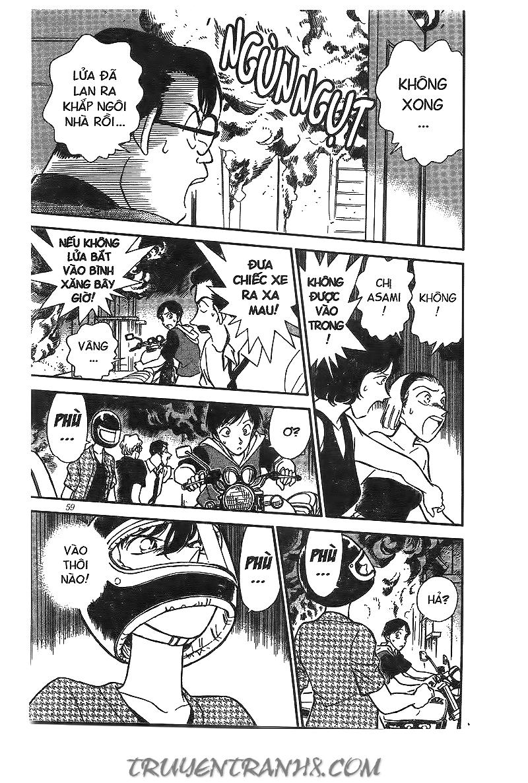 Detective Conan Chap 174 - Truyen.Chap.VN