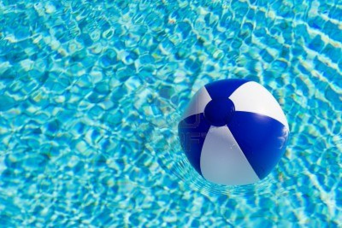 Palmetto Pools Amp Spas Clearing Cloudy Swimming Pool Water