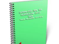 DOWNLOAD RPL BK KURIKULUM 2013 SMK TAHUN PELAJARAN 2017/2018