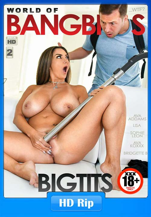 Sturgis stripper pictures