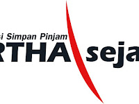 Lowongan Kerja di KSP Artha Sejati - Semarang (Administrasi & Keuangan, Accounting, Account Officer)