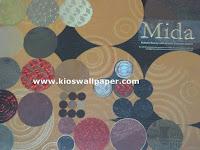 http://www.kioswallpaper.com/2015/08/wallpaper-mida.html