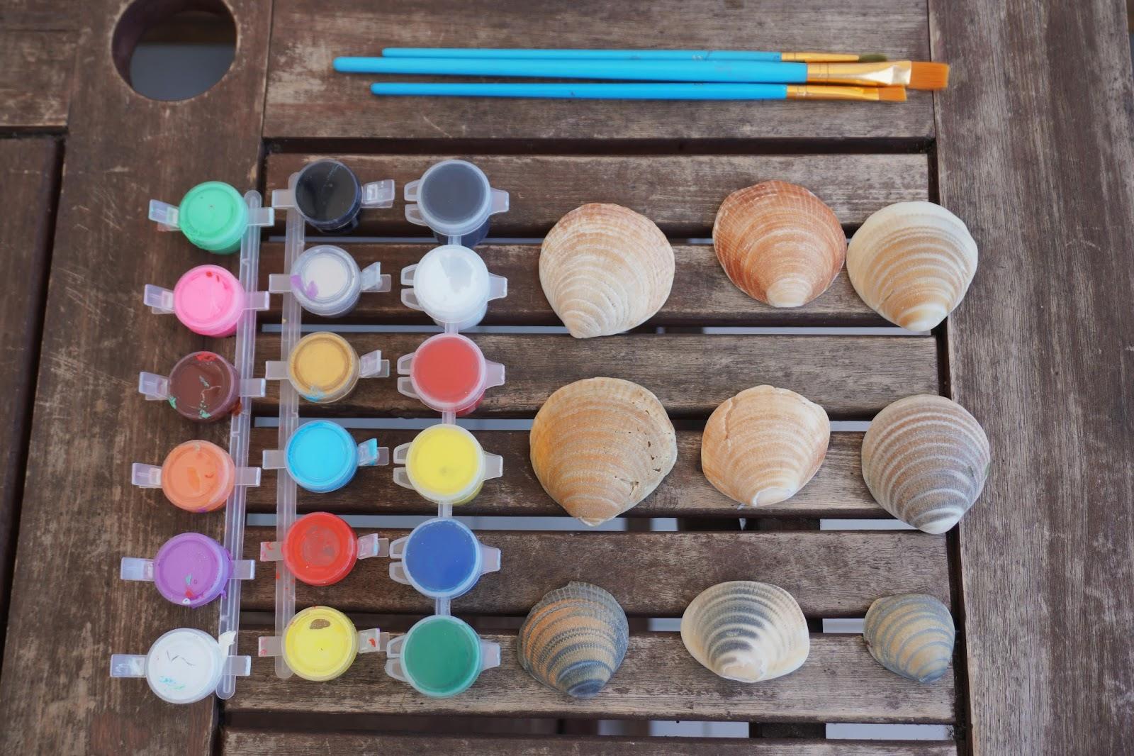O-que-fazer-com-conchas-atividades-crianças-AtMums