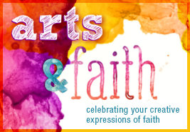 loyola press is launching a new online series called arts and faith as the name suggests it celebrates the many ways people express their faith and find