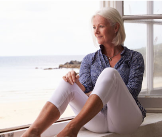 food-that-delays-menopause-onset