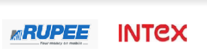 Intex expands VAS ecosystem with Tata mRUPEE