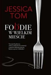 http://lubimyczytac.pl/ksiazka/3728392/foodie-w-wielkim-miescie