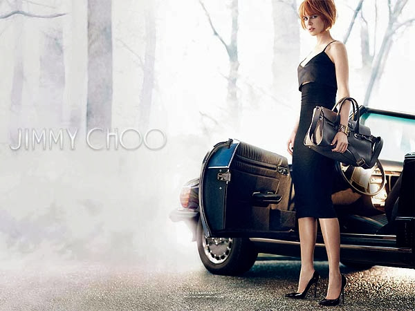 458a4418d29 Jimmy Choo is now open at The Colonnade Outlets at Sawgrass Mills ...