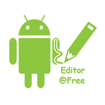 APK Editor APK Free download for your Android