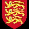 Logo Gambar Lambang Simbol Negara Inggris PNG JPG ukuran 100 px